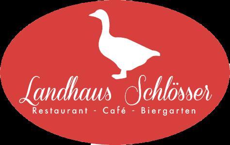 Landhaus Schlösser